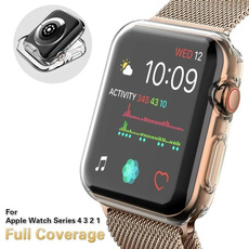 case, IPhone Accessories, applewatch, caseforapplewatch