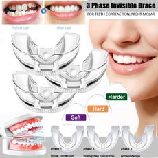 dente, bracesforteeth, orthododontic, Silicone
