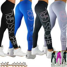Leggings, yoga pants, Yoga, pants