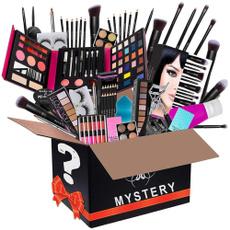 Concealer, Lipstick, Beauty, Nail Polish