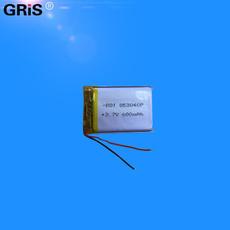 Headset, batterycell, Gps, Battery