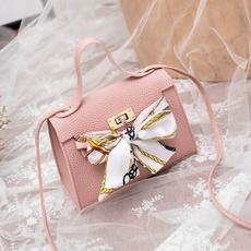 women's shoulder bags, hermesbag, Fashion, leather