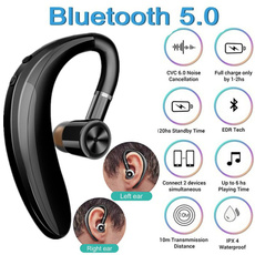 Headphones, businessheadphone, Microphone, Smartphones
