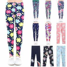 Leggings, Fashion, pants, Spring