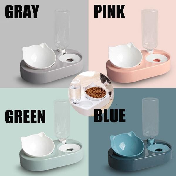 water, pet bowl, catdrinkingbowl, petfeeder