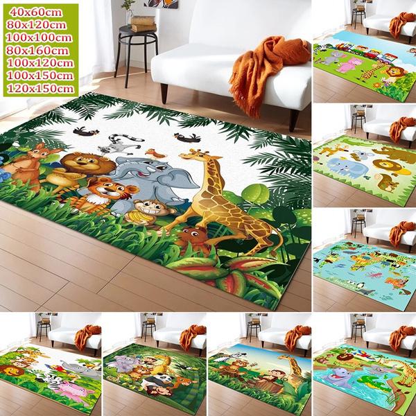 Bath, tapetesdesala, Rugs & Carpets, Home Decor