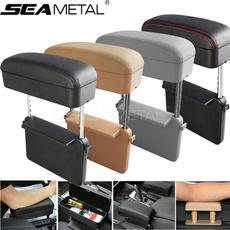 cararmrest, armrestbox, armreststoragebox, Console