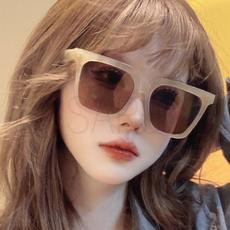 brown, popular sunglasses, Fashion Sunglasses, UV400 Sunglasses