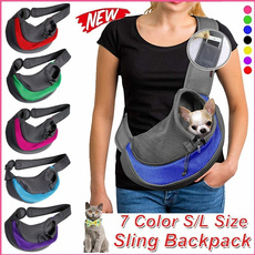 Shoulder Bags, Fashion Accessory, Outdoor, cat backpack