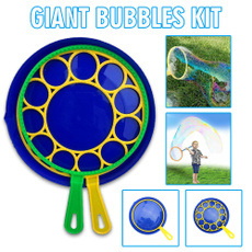 bubblesoap, gaes, Outdoor, wand