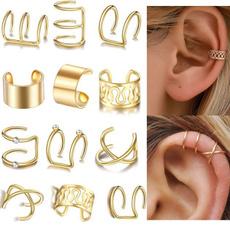 Fashion, Star, Jewelry, Stud Earring