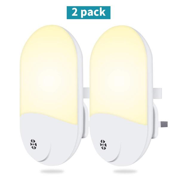 Light Bulb, Kitchen & Dining, Sensors, led
