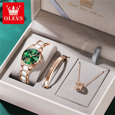 Fashion Watches Women, quartz, Ladies Watches, relogiofemenino