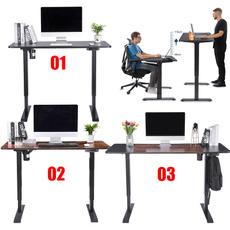 electricstandingdesk, sitstanddesk, Electric, Office