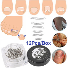 manicureamppedicure, toenailcorrector, Beauty, ingrowntoenailfixer