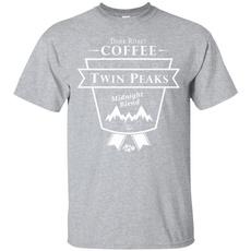 Funny T Shirt, Plus size top, T Shirts, Dark