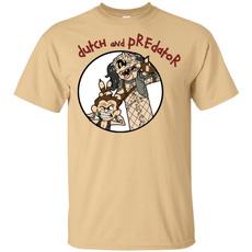 Funny T Shirt, Cotton Shirt, Cotton T Shirt, Plus size top