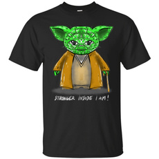 #fashion #tshirt, Men's Shirt, summer shirt, Plus size top