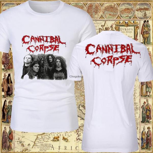 death, Classics, corpse, Metal
