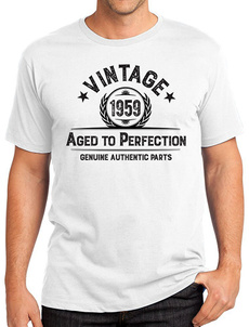 menfashionshirt, Gifts, Vintage, T Shirts