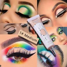 Eye Shadow, makeupbase, Shades, Beauty