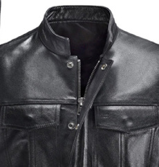 Vest, Plus Size, Waist Coat, Men's Fashion