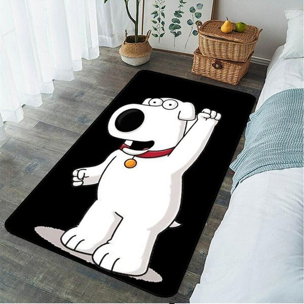 doormat, entrance, Fashion, Yoga