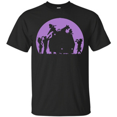Funny T Shirt, #fashion #tshirt, summer shirt, Zombies