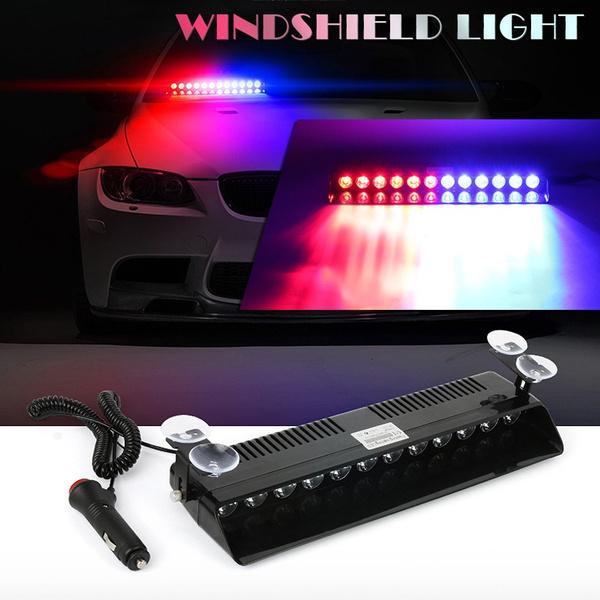 amber, led, strobeflashlight, caremergencylamp
