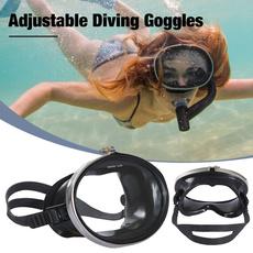 underwaterdivingmask, divingmask, siliconemask, Silicone