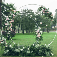 wedding decoration, balloongarlandstand, balloonstand, balloonarch