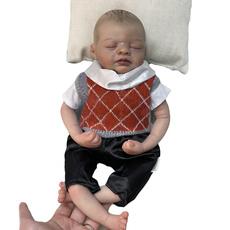 Toddler, rebornbabydoll, doll, reborndoll