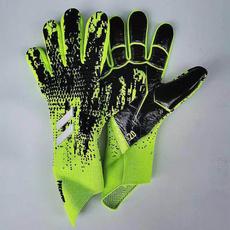 latex, Football, goaliegear, goalkeeperglove