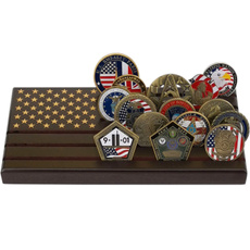 autolisted, case, Collectibles, Army