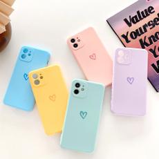 case, cute, Mini, Simple