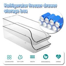Storage Box, kitchenstoragebox, refrigeratorstoragebin, fridgecabinet