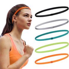 towelheadband, Yoga, handkerchiefsformen, Sports & Outdoors