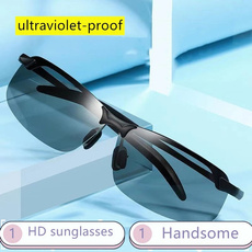 drivingglasse, Glasses for Mens, Fashion, Cars