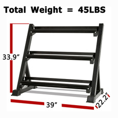 Steel, Equipment, dumbtreestand, Fitness