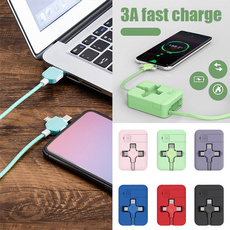 multiplecableiphone, usb, multicableandroid, multichargercable