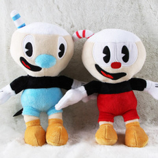 cute, Toy, Christmas, Gifts