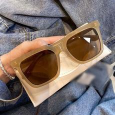 popular sunglasses, Outdoor Sunglasses, colorfuleyeglasse, Fashion Accessory