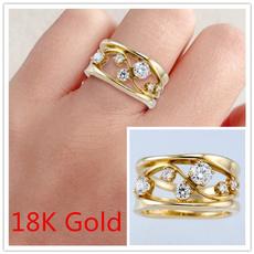 Couple Rings, Wedding, Fashion, Jewelry