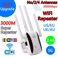 signalbooster, wifiboosterextender, wifiextenderbooster, wifiboosteramplifier