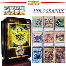 Collectibles, Holographic, cyberdragon, blackmagician
