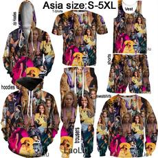 Vest, Fashion, beyonce, T Shirts