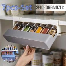 Storage Box, Kitchen & Dining, Tool, Storage