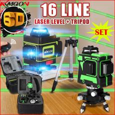 Laser, anglefinder, Tool, laserlevel