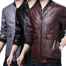 highqualityjacket, Casual Jackets, Fashion Man, Fashion