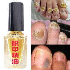 Beauty, Foot Care, nailtreatment, paronychia